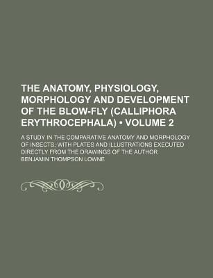 Souq | The Anatomy, Physiology, Morphology and Development of the ...