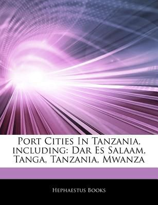f765726c4 Articles on Port Cities in Tanzania