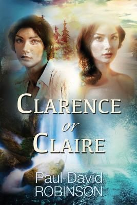 Claire and Clarence