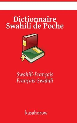 dictionnaire swahili-francais
