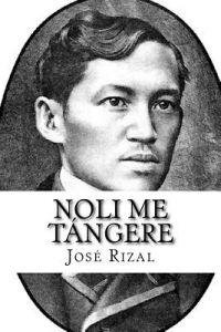 reynaldo ileto pasyon and revolution jose rizal The second lecture in the series will be given by dr reynaldo c ileto on thursday, february 11, at 5:00 in the afternoon, at the faura audio-visual room fr horacio v de la costa, sj: the filipino historian and the 'unfinished revolution.