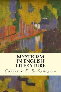 mysticism of the second coming english literature essay The second coming must be coming soon - 'surely' is used to express an overt desire - if that wasn't the beast then something much worse is to come -'some' is used to express desperation.
