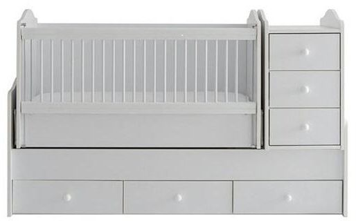 This item is currently out of stock  sc 1 st  Souq.com & Souq | Convertible Baby Cribs With Storage Drawers TR-6616 TURKEY | UAE