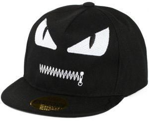 cfa18a4ed Buy nba cap hat-black | New Era,Ots,'47 - UAE | Souq.com