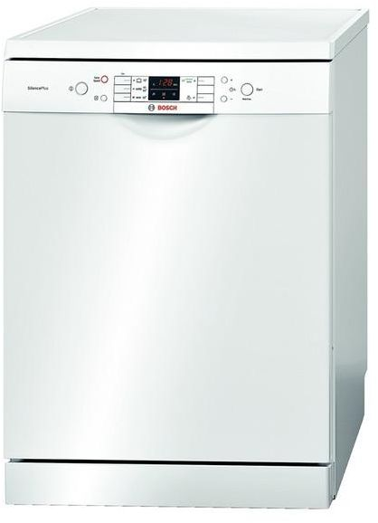 Bosch Silence Plus Dishwasher
