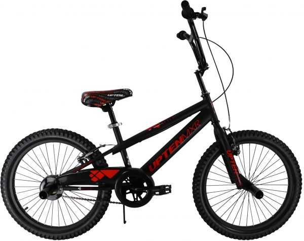 20inch Upten Cycle Bmx Bicycle Souq