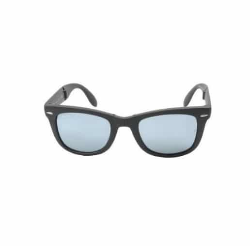 f6235f5c185 Eyewear  Buy Eyewear Online at Best Prices in UAE- Souq.com