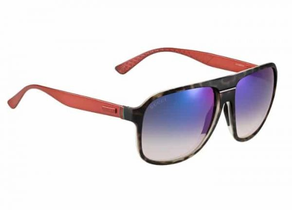 Sale on Gucci in Eyewear, Buy Eyewear Online at best price ...