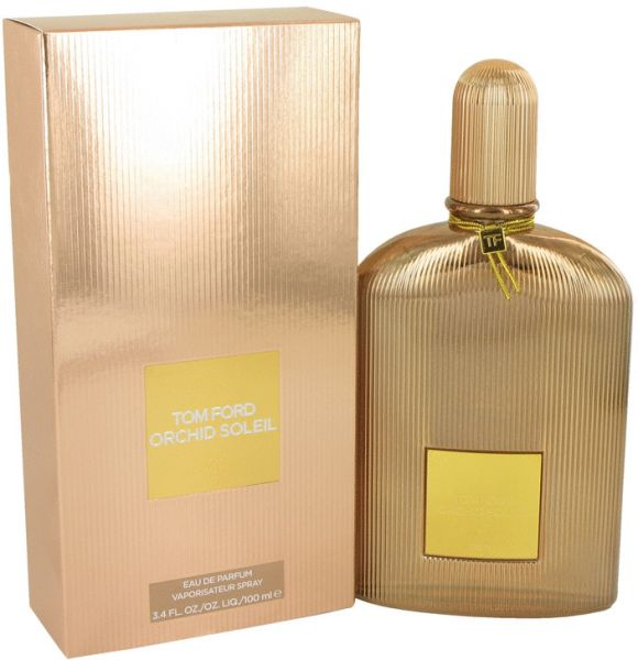 268566426ffff Orchid Soleil by Tom Ford for Women - Eau de Parfum
