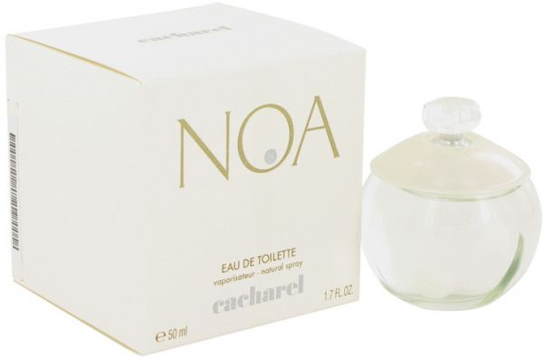 Noa De Women Toilette50mlksa Iuokzpx Eau For Cacharel By Souq vmNy8On0w