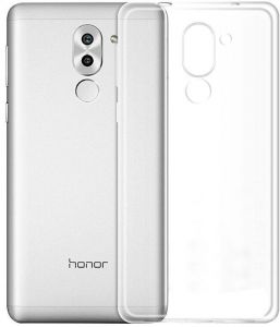 9d37e9496 سوق | تسوق huawei honor 6x من هواوي,ماكمرايز,ارمور | مصر