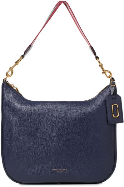 214d60fd9371 Marc Jacobs Handbags  Buy Marc Jacobs Handbags Online at Best Prices ...