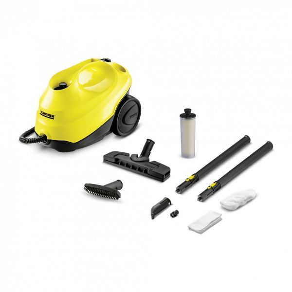 Karcher Sc3 All In One Steam Cleaner 1900 W 1 513 000 0