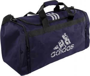 73ff8a3fb6 Adidas Duffle Bags  Buy Adidas Duffle Bags Online at Best Prices in ...