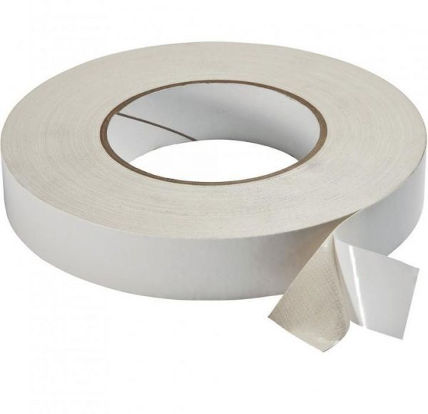 Image result for double sided tape
