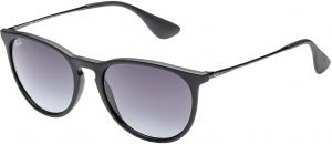 5f0a7080df4 Ray-Ban Round Women s Sunglasses - RB4171 622  8G - 54-18-145 mm