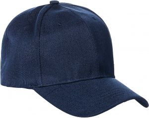 e83a8d5c325 Gregory Baseball Cap Unisex - Free Size