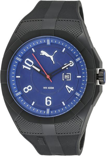 23b9ba67c2 Puma Watches  Buy Puma Watches Online at Best Prices in UAE- Souq.com