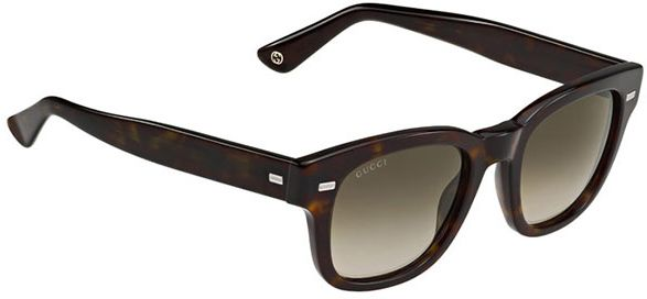 d47b8621bc Eyewear  Buy Eyewear Online at Best Prices in UAE- Souq.com