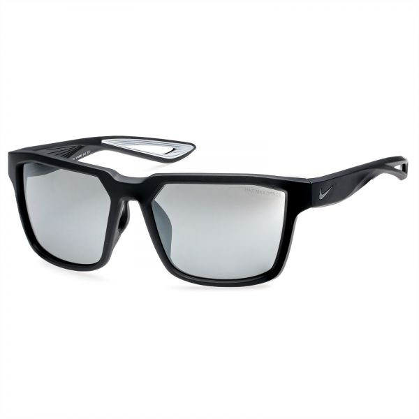 b326d758dc Nike Eyewear  Buy Nike Eyewear Online at Best Prices in UAE- Souq.com