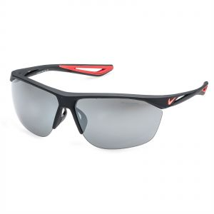 d1957176233b Nike Square Around Men s Sunglasses - EV0915 - 70-11-140mm
