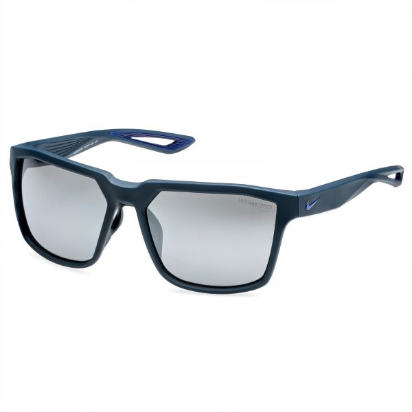 Sale on Nike in Eyewear, Buy Eyewear Online at best price ...