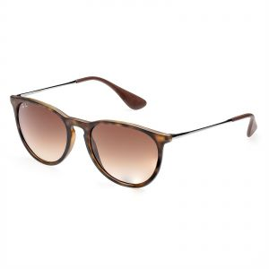 96a0038356b Buy ray ban women