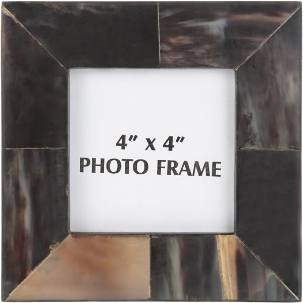 Wooden Camical Photo Frame 17 X 17 X 23 Cm Lt 16 131 Souq Uae