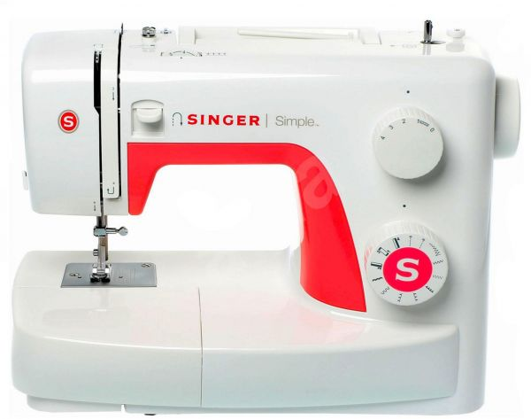 Singer Sewing Machine 40 Souq UAE Interesting Singer Sewing Machin