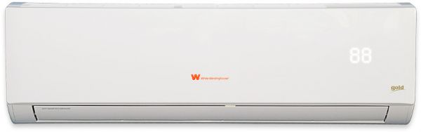 By White Westing House Air Conditioners Coolers 4 Reviews