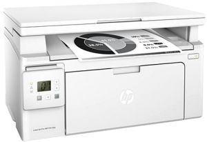 Buy hp laserjet pro mfp m225dn all in one printer cf484a