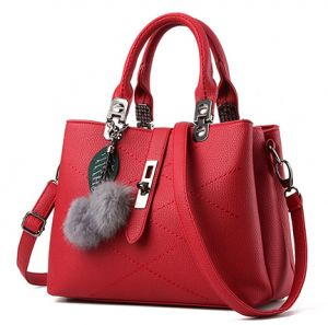 a3c4825015 Bag For Girls