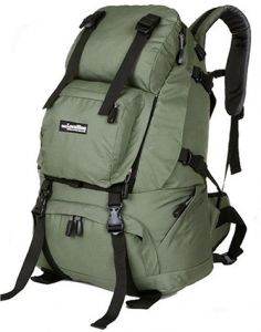 47763634d8a8 Men s bags large outdoor 40 l backpack backpack