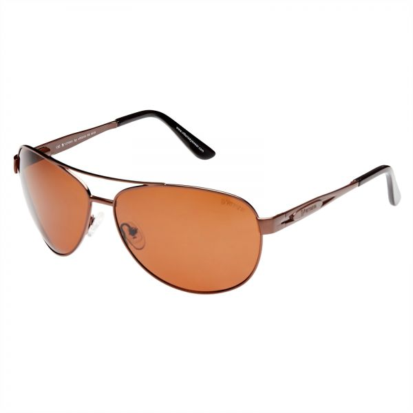 d157aedcda9 Vittorio Eyewear  Buy Vittorio Eyewear Online at Best Prices in UAE ...