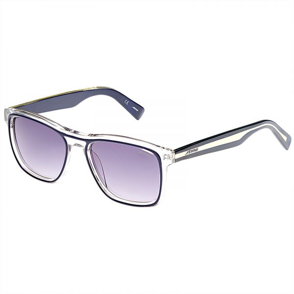 1797ce417c Sting Eyewear  Buy Sting Eyewear Online at Best Prices in UAE- Souq.com