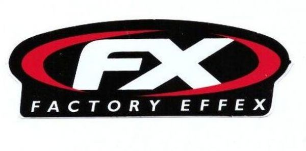 Image result for FACTORY EFFEX logo