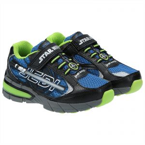 Stride Rite Shoes For Boys 2f991cb62