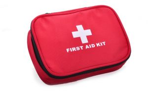 23450c0e2386 First Aid Kit Emergency Kit for Outdoor