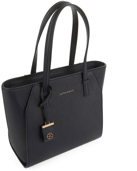 ff22220541 Laura Ashley Tote Bag for Women - Leather