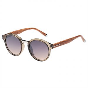 43ac90e375 TFL Round Unisex Sunglasses - 25343 - 48-14-135 mm