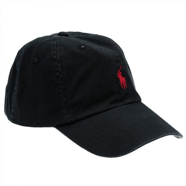 Sale On Cap Buy Cap Online At Best Price In Kuwait City