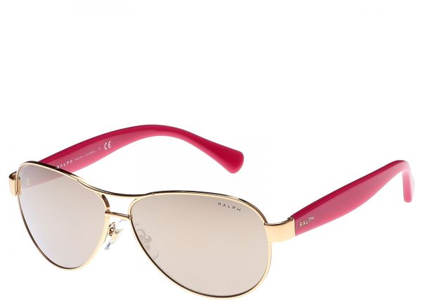 Sale on Ralph Lauren in Eyewear, Buy Eyewear Online at ...