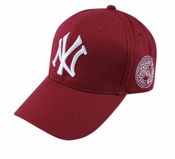 Ny Hats   Caps  Buy Ny Hats   Caps Online at Best Prices in UAE ... 8630a7e2d11