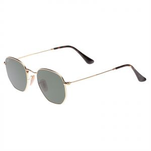281de98236b3c White Friday Sale On copy ray ban   Smith Optics,Rayban,Ray Ban ...