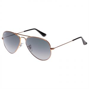 ea84b32c2a8 Sale on ray aviator ray protection blogger
