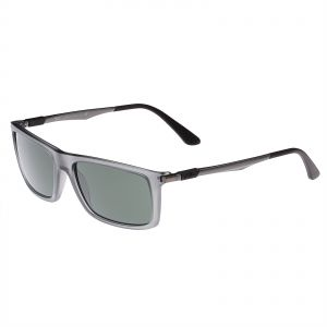 af7f9f542f Ray-Ban Wayfarer Men s Sunglasses - RB4214-629671-59 - 59-17-145 mm