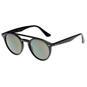 4a79a63d44 Sale on ray rayban rb34980027161 black rectangle