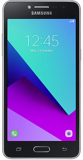by Samsung, Mobile Phones - 3 reviews