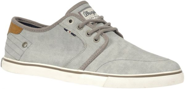 Fashion MenSouq Wrangler Grey For Uae Sneakers Z0wkXNOn8P