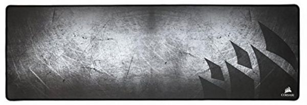 9e14f14ad0a CORSAIR MM300 Anti-Fray Cloth Gaming Mouse Pad - Designed for Maximum  Control - Extended. by Corsair, Computer & Laptop Accessories - 24 reviews